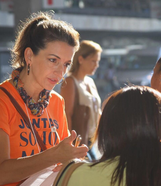 De 18 a 22 de março, Venâncio Shopping promove programação com o Grupo Mulheres do Brasil e Sebrae em homenagem ao mês da mulher
