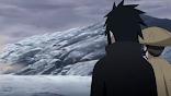 Naruto Shippuuden Episode 487 Subtitle Indonesia