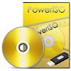 Download PowerISO v6.9 Full Version Terbaru