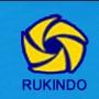 http://rekrutindo.blogspot.com/2012/06/pt-pengerukan-indonesia-persero-bumn.html