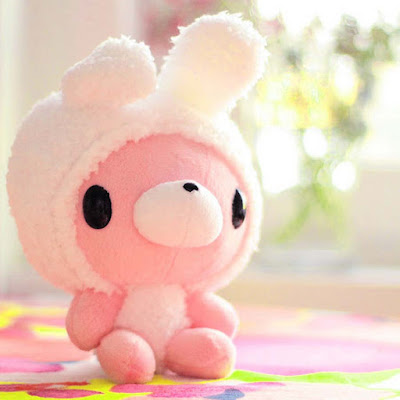 sooo-cute-shoft-toys-shop