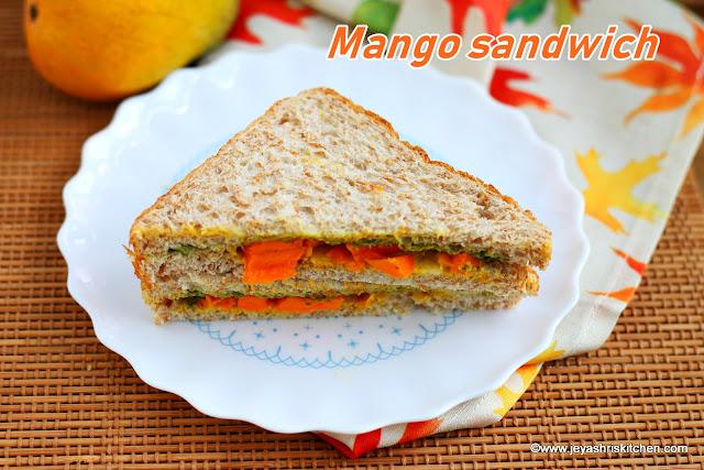 mango-sandwich