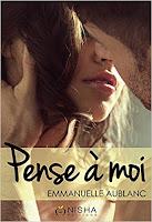 http://jewelrybyaly.blogspot.com/2017/08/pense-moi-de-emmanuelle-aublanc.html