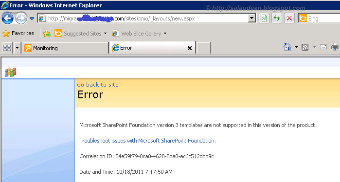 AspNet / Sharepoint Migrate a single list from SharePoint 2007 to