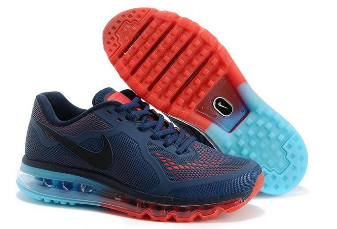 Almost Hour Are For Sub Shoes Two Nike Marathon Like Attempt K1JFcT5ul3