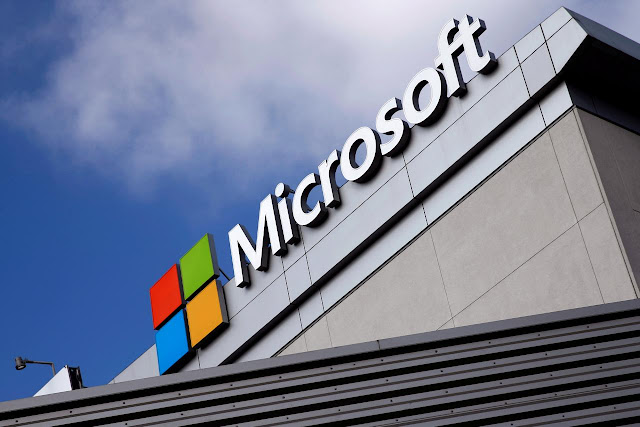 Microsoft to offer governments local version of Azure cloud service