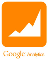 Google Analytics Tricks
