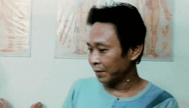 Inilah Lima Kisah Manusia Listrik Di Dunia Nyata, Salah Satunya Dari Indonesia
