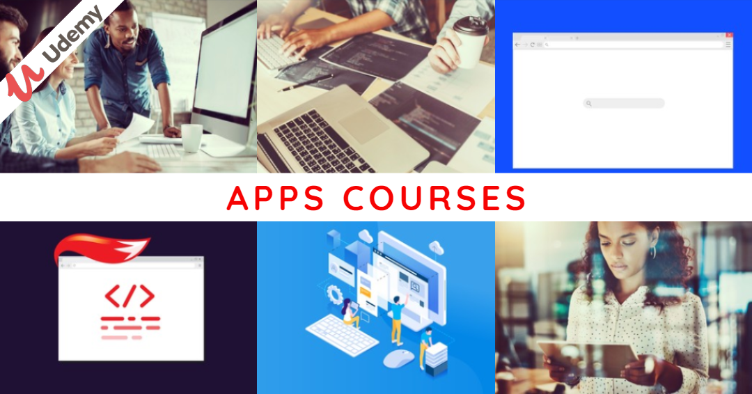 Basic Courses to Learn Software Tricks