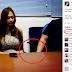 Heboh, Status Facebook Aura Kasih Dapat 400ribuan Lebih Komentar, Cek Kenapa!