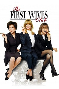 Watch The First Wives Club Online Free in HD