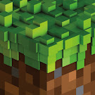 Minecraft C418 Media Items