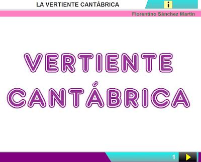 http://ceiploreto.es/sugerencias/cplosangeles.juntaextremadura.net/web/curso_3/sociales_3/vertiente_cantabrica_4/vertiente_cantabrica_4.html