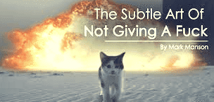 Subtle-Art-Not-Giving-Counterintuitive-español-review