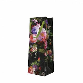 https://www.pinkdrink.pl/sklep,106,12816,torba_na_alkohol_dark_flowers_37cm.htm