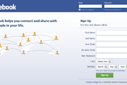 Facebook Login Welcome Homepage Facebook Login Welcome Home Page