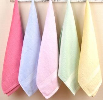 [Image: hand-towels.jpg]