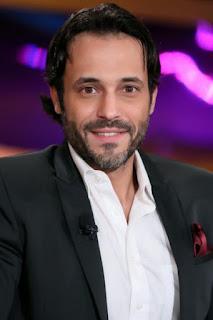 يوسف الشريف (Youssef El Sherif)، ممثل مصري