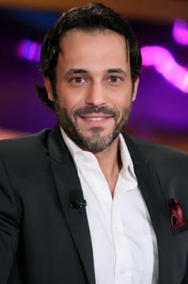 قصة حياة يوسف الشريف (Youssef El Sherif)، ممثل مصري