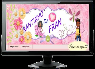 http://francismeiresilva.blogspot.com.br/