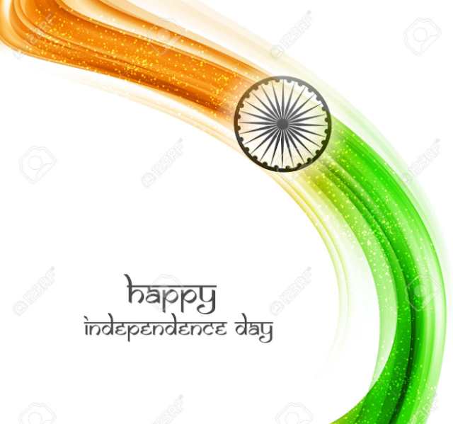 Independence Day Images Images free download