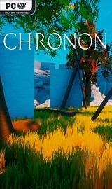 Chronon - Chronon-SKIDROW