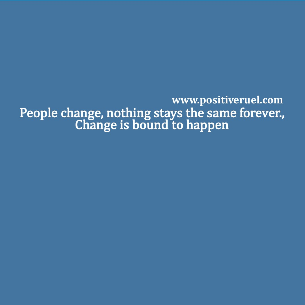 Unli Quotescom Tagalog Hugot Love Quotes People Change Nothing