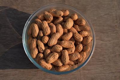 manfaat-kacang-tanah-bagi-kesehatan,www.healthnote25.com