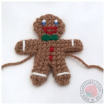 https://hookedonpatterns.com/crochet-patterns/free-crochet-patterns/gingerbread-free-crochet-pattern