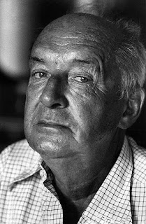Nabokov, great books, great stories, great literature, what to read next