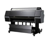 Epson Stylus Pro 9700 Driver Download