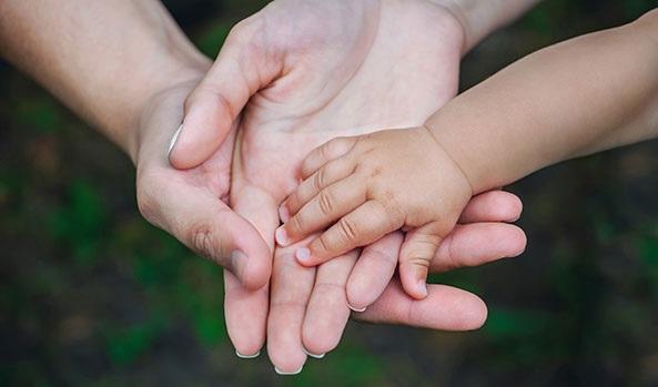 Sekretet e familjeve të forta dhe shëndosha