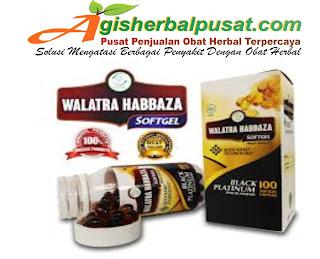 Rahasia Walatra Habbaza Yang Jarang Diketahui