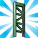 Stahlsa%CC%88ule - Materiais: Links para pedir os materiais da histórica Torre de relógio!