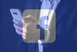 facebook lite - Thehighdoor  Com