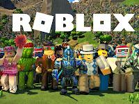 Unlock All Roblox Apk Mod