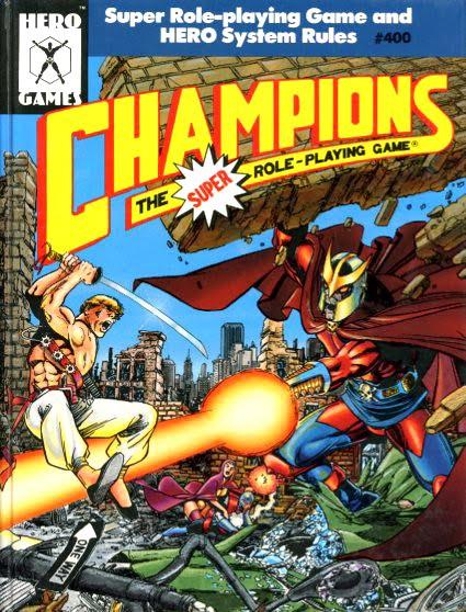 Champions_4th.jpg