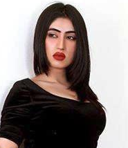 Qandeel baloch Family,facebook,pakistani model,,parents, dance,photoshoot, age,father,sister,husband