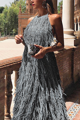 https://www.chicloth.com/collections/maxi-dresses/products/a-chicloth-sexy-backless-sleeveless-maxi-dress/?utm_source=blog&utm_medium=marialuisa&utm_campaign=blogpost
