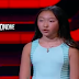 Smart Kids Battle On Who Can Spell The Most Difficult Words Backwards