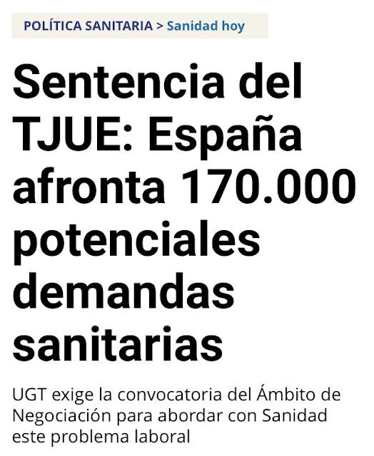http://www.redaccionmedica.com/secciones/sanidad-hoy/hasta-170-000-sanitarios-espanoles-beneficiarios-de-la-sentencia-europea-6670