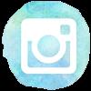 https://www.instagram.com/kissan_kynnet/