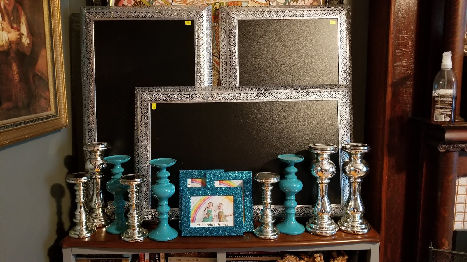 Clearance Home Decor Outlet