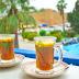اخر الدراسات عن منافع الشاي الأخضر و طريقة تحضيره
