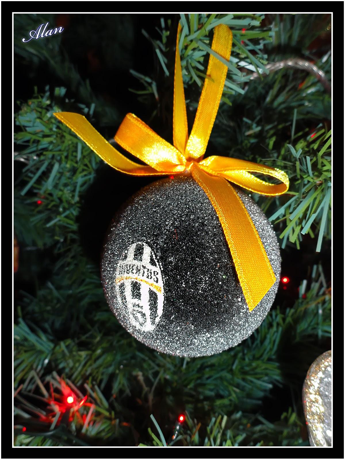 Juventus Buon Natale.Juventus Club Bitetto Gianni Umberto Agnelli Buon Natale E Felice Anno Nuovo