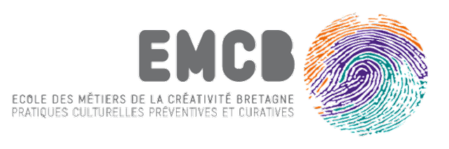 http://www.emcb-formation.fr/formations/