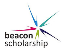 beacon scholarships for africans