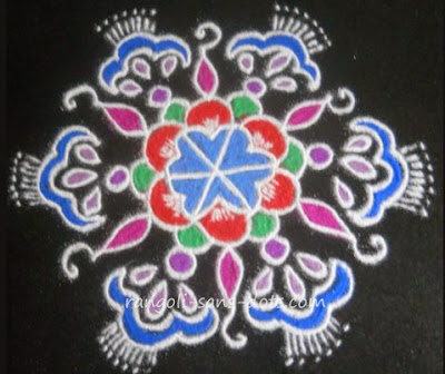 simple-rangoli-design-1211a.jpg