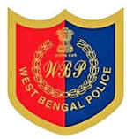 RECRUITMENT TO THE POST OF EXCISE CONSTABLE (INCLUDING  LADY EXCISE CONSTABLES) IN THE SUBURNINATE EXCISE SERVICE  UNDER FINANCE DEPARTMENT, GOVT OF WEST BENGAL POLICE