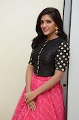 Eesha latest glamorous photos-thumbnail-14